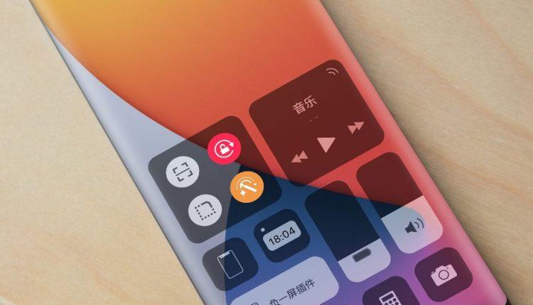 iOS-7-Colors-3