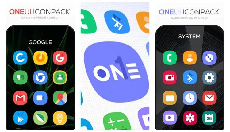 Huawei-OneUI-v3