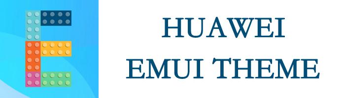 EMUI THEME