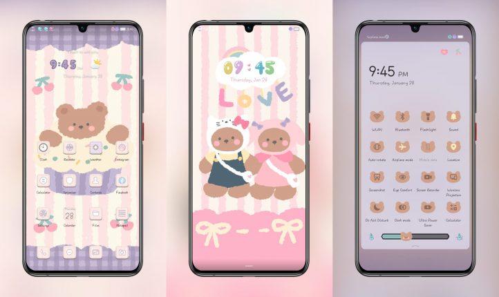 Cute-Bear-v2